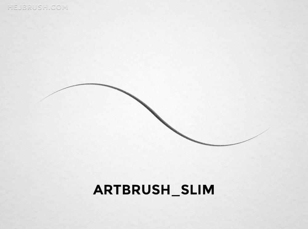 67_ARTBRUSH_SLIM.jpg