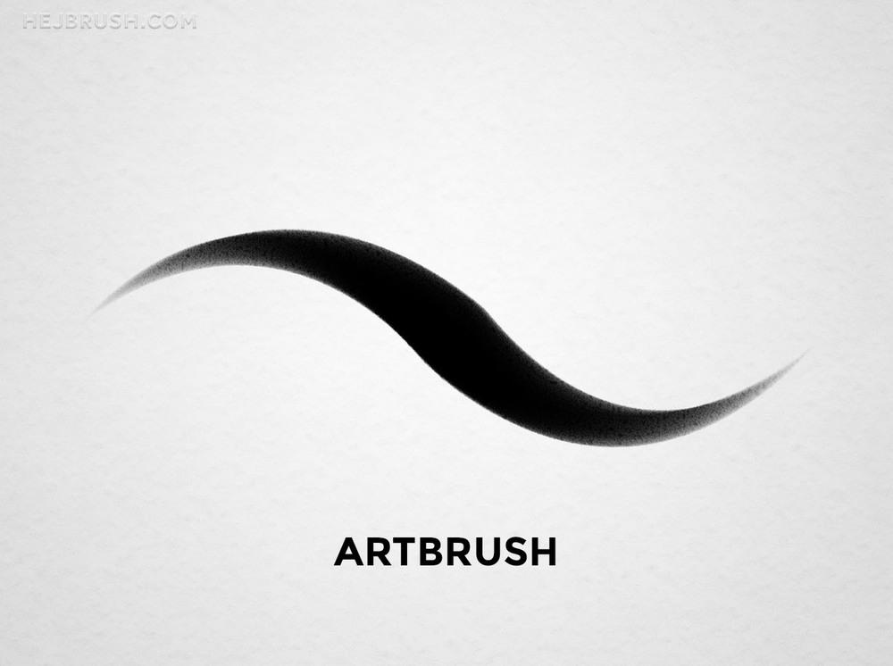 68_ARTBRUSH.jpg