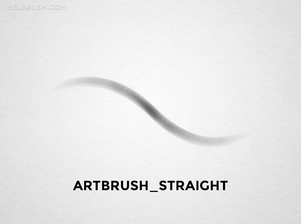 69_ARTBRUSH_STRAIGHT.jpg