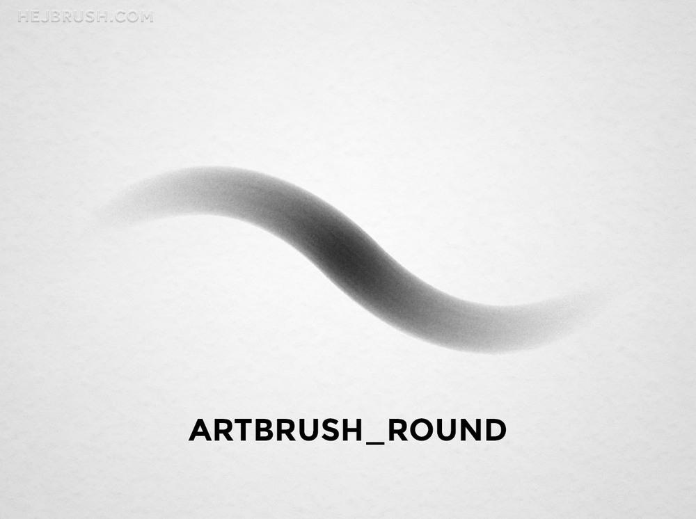 70_ARTBRUSH_ROUND.jpg