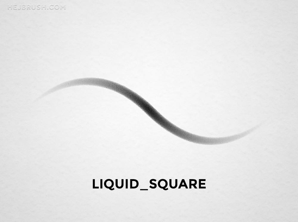 72_LIQUID_SQUARE.jpg