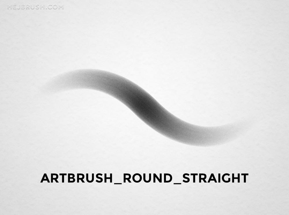 71_ARTBRUSH_ROUND_STRAIGHT.jpg