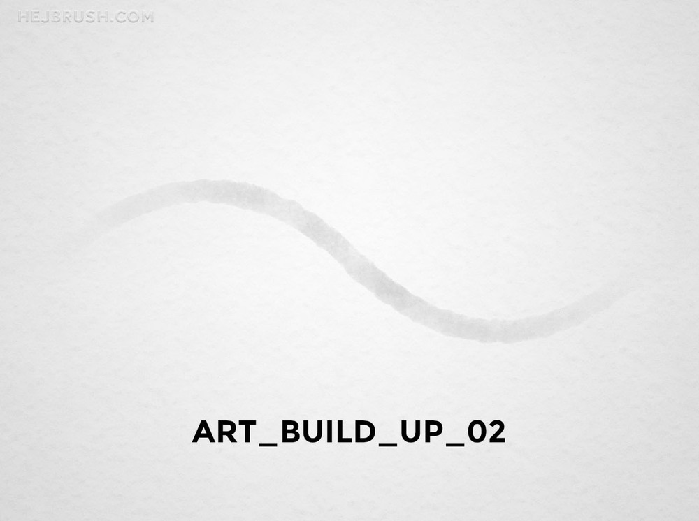 78_ART_BUILD_UP_02.jpg