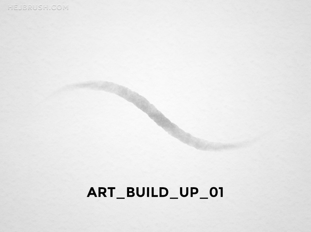 77_ART_BUILD_UP_01.jpg