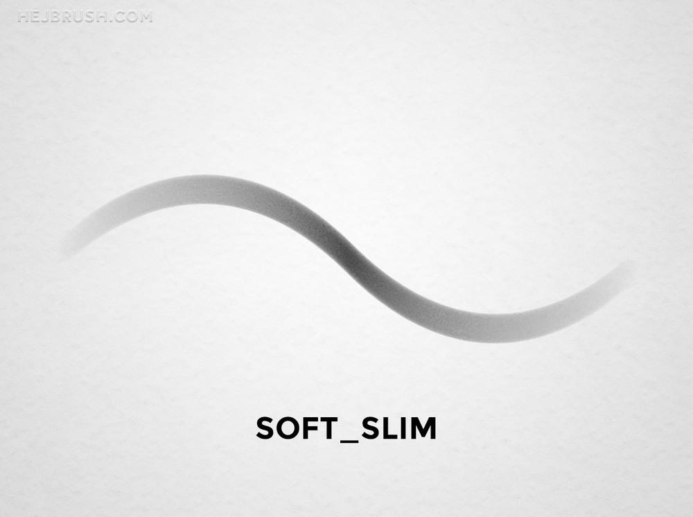 89_SOFT_SLIM.jpg