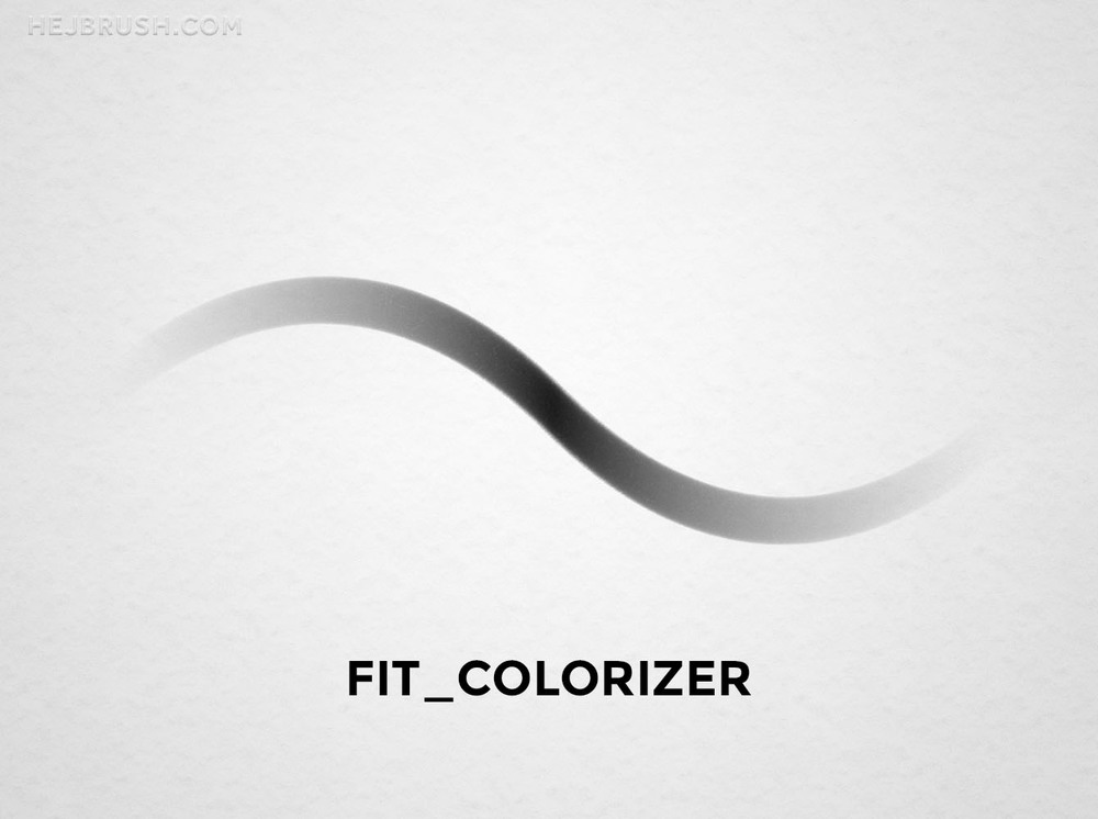 92_FIT_COLORIZER.jpg