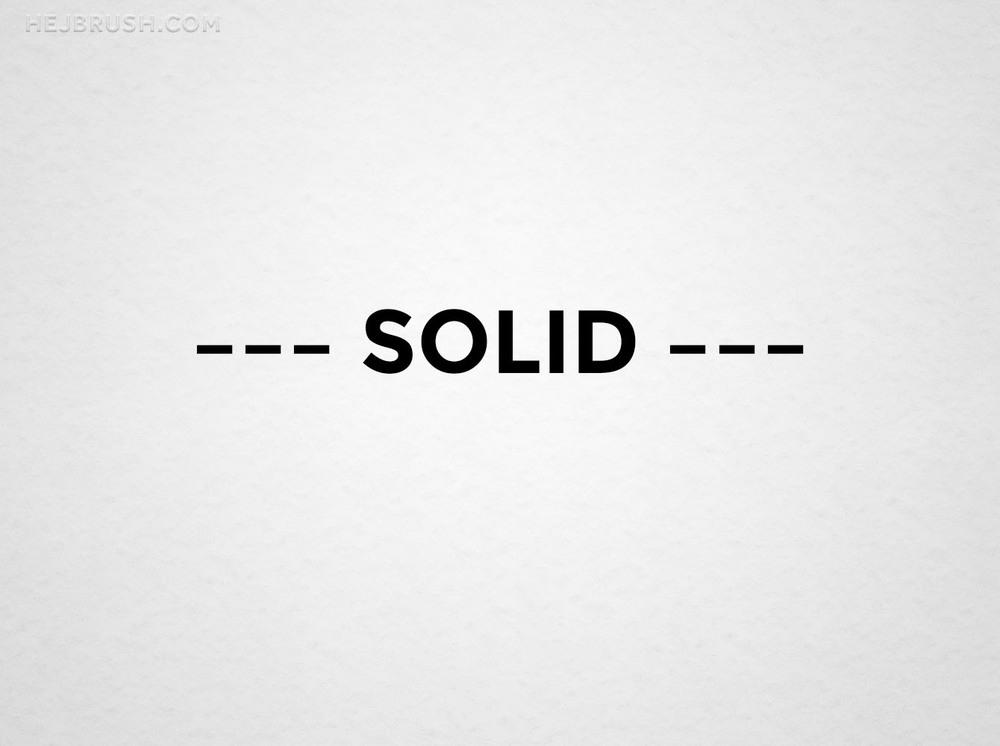 97_––– SOLID –––.jpg