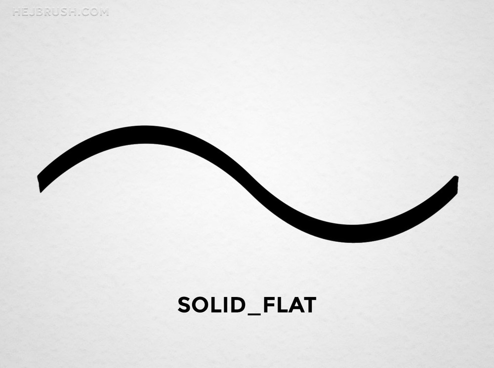 100_SOLID_FLAT.jpg