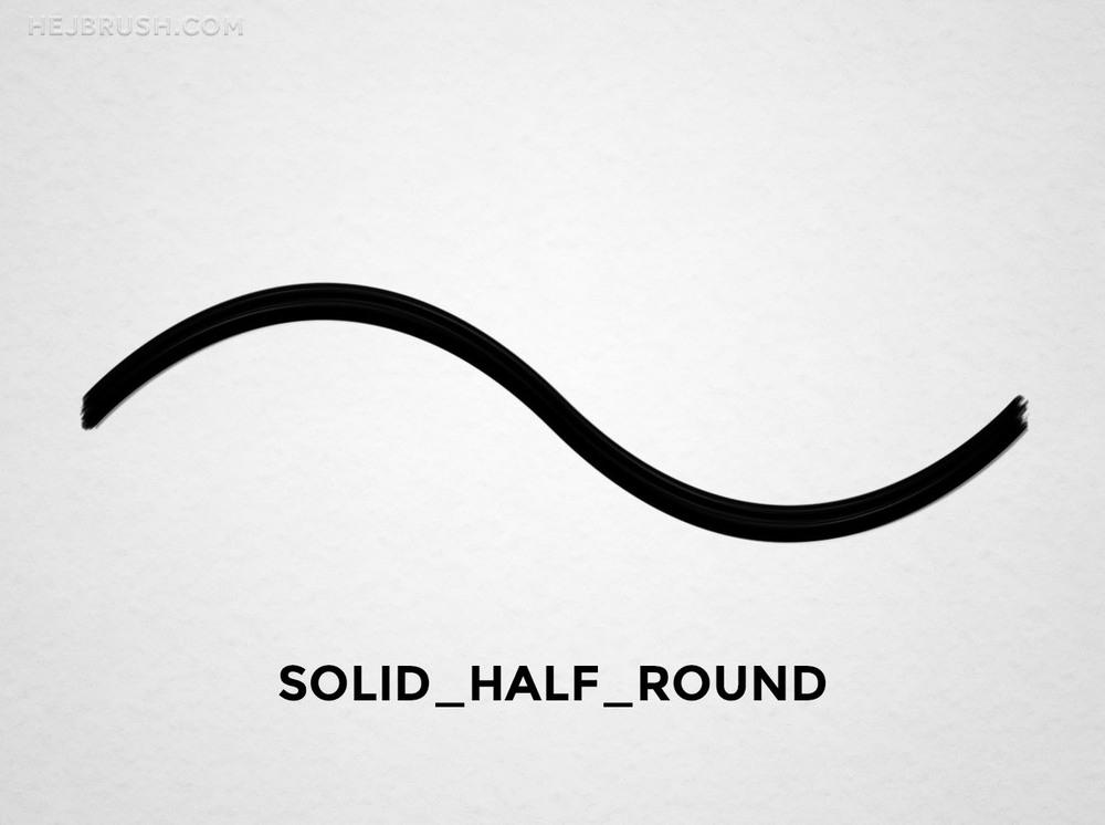 102_SOLID_HALF_ROUND.jpg