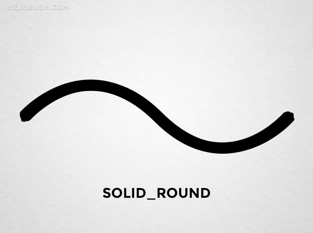 101_SOLID_ROUND.jpg
