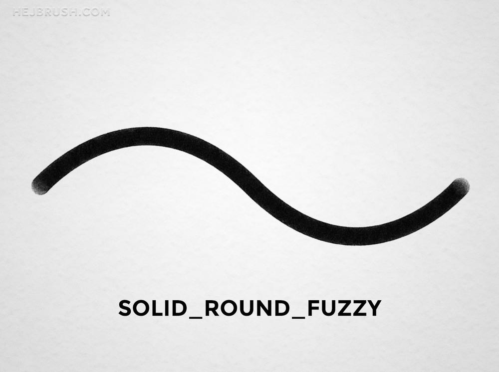 103_SOLID_ROUND_FUZZY.jpg