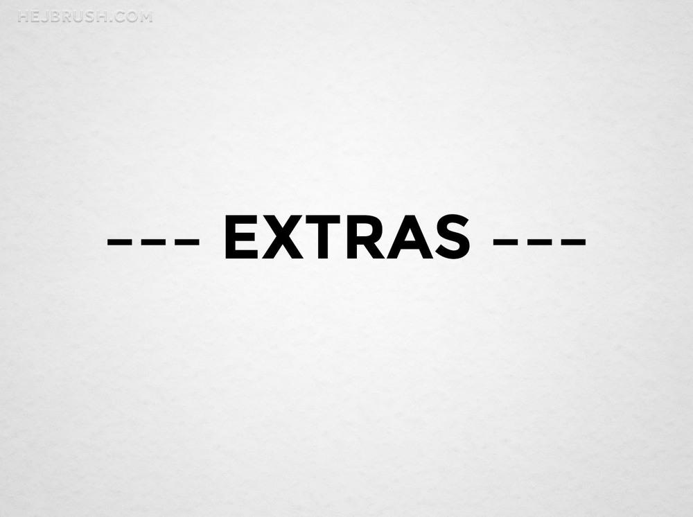 106_––– EXTRAS –––.jpg