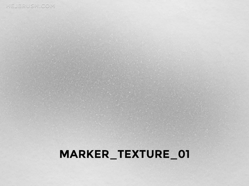 109_MARKER_TEXTURE_01.jpg