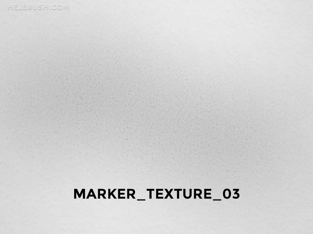111_MARKER_TEXTURE_03.jpg