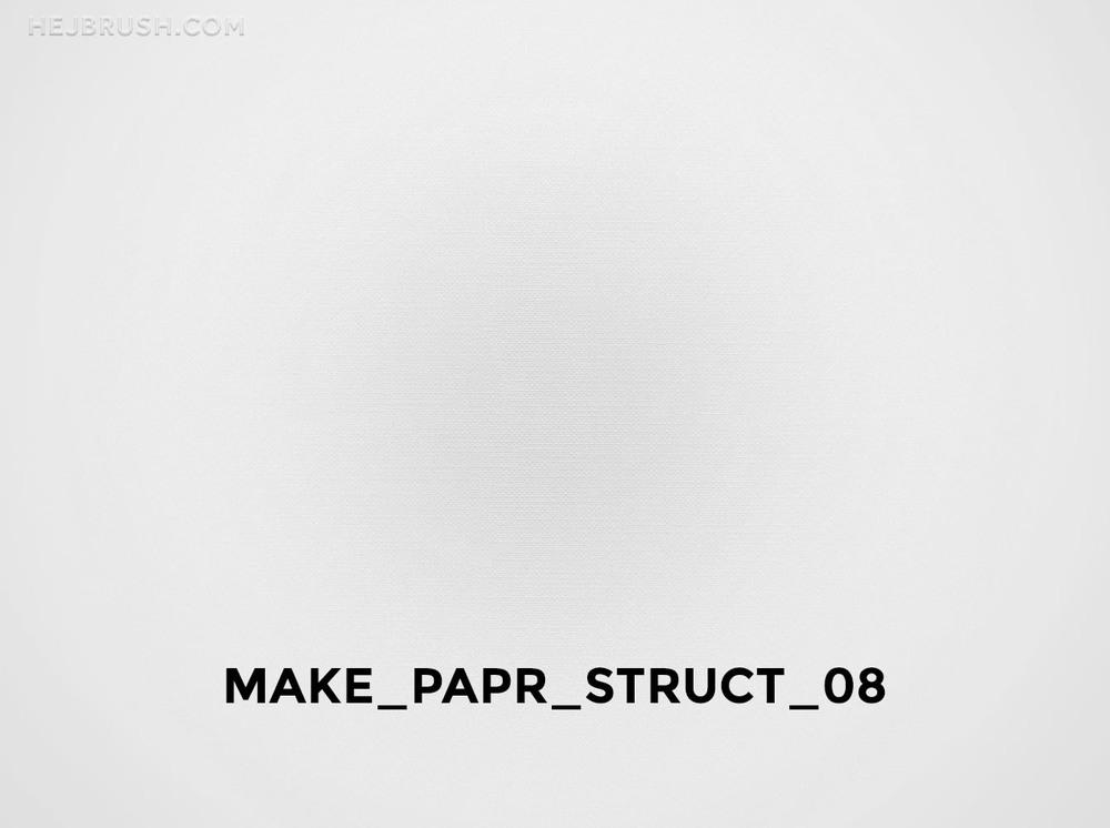 120_MAKE_PAPR_STRUCT_08.jpg