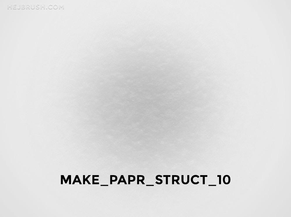 122_MAKE_PAPR_STRUCT_10.jpg