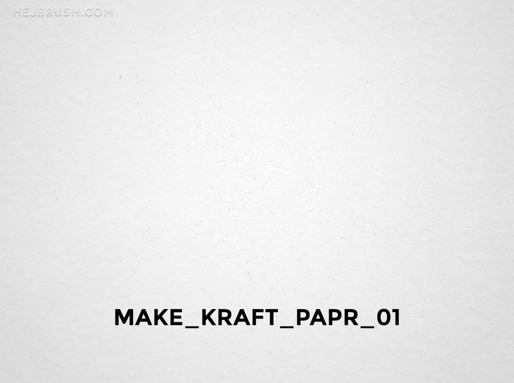 123_MAKE_KRAFT_PAPR_01.jpg