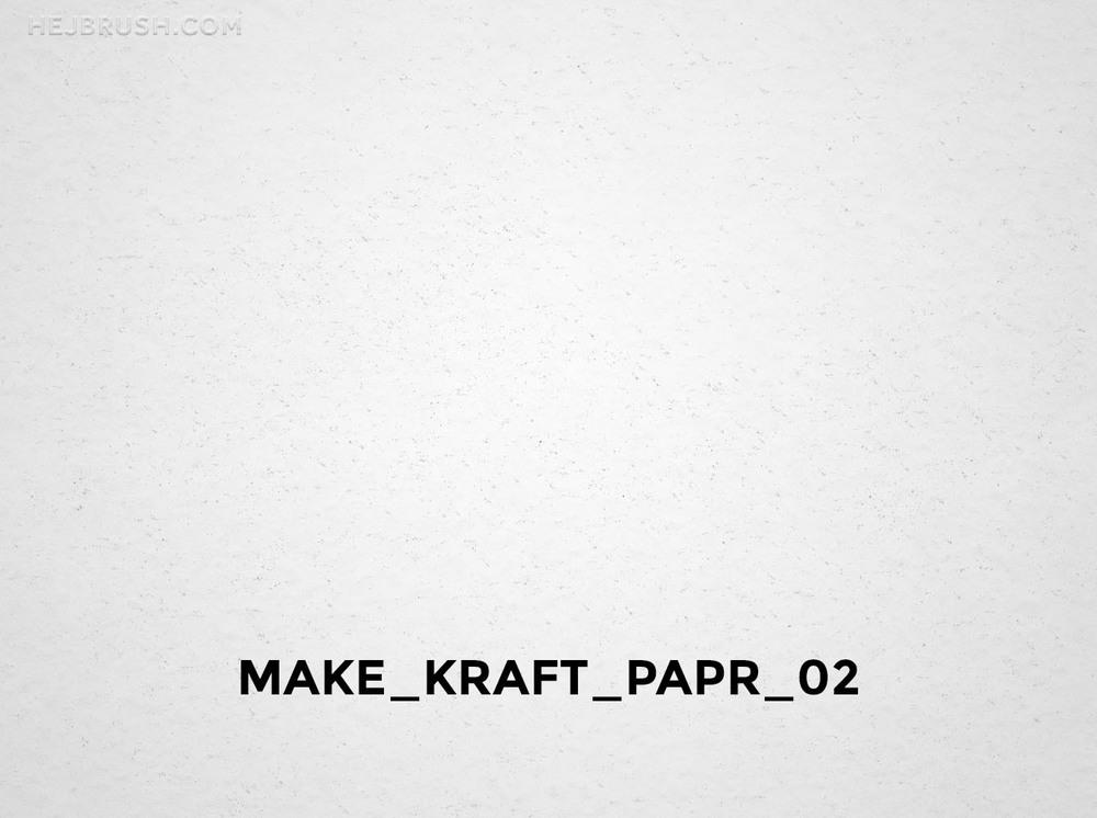 124_MAKE_KRAFT_PAPR_02.jpg