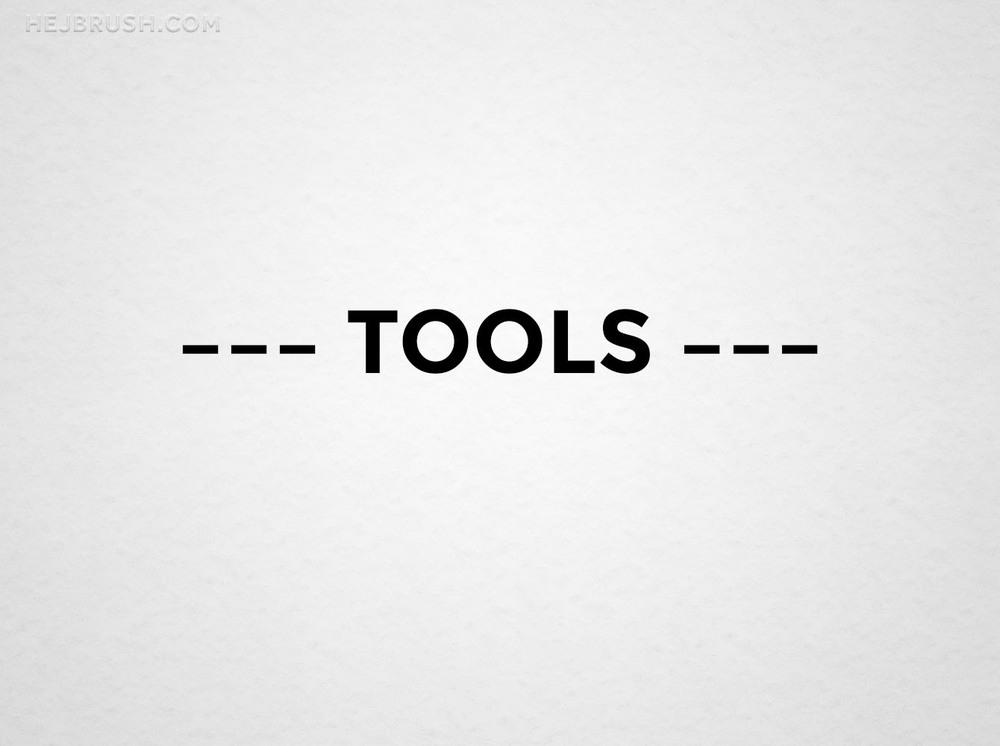 127_––– TOOLS–––.jpg