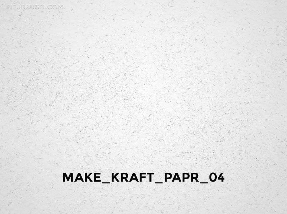 126_MAKE_KRAFT_PAPR_04.jpg