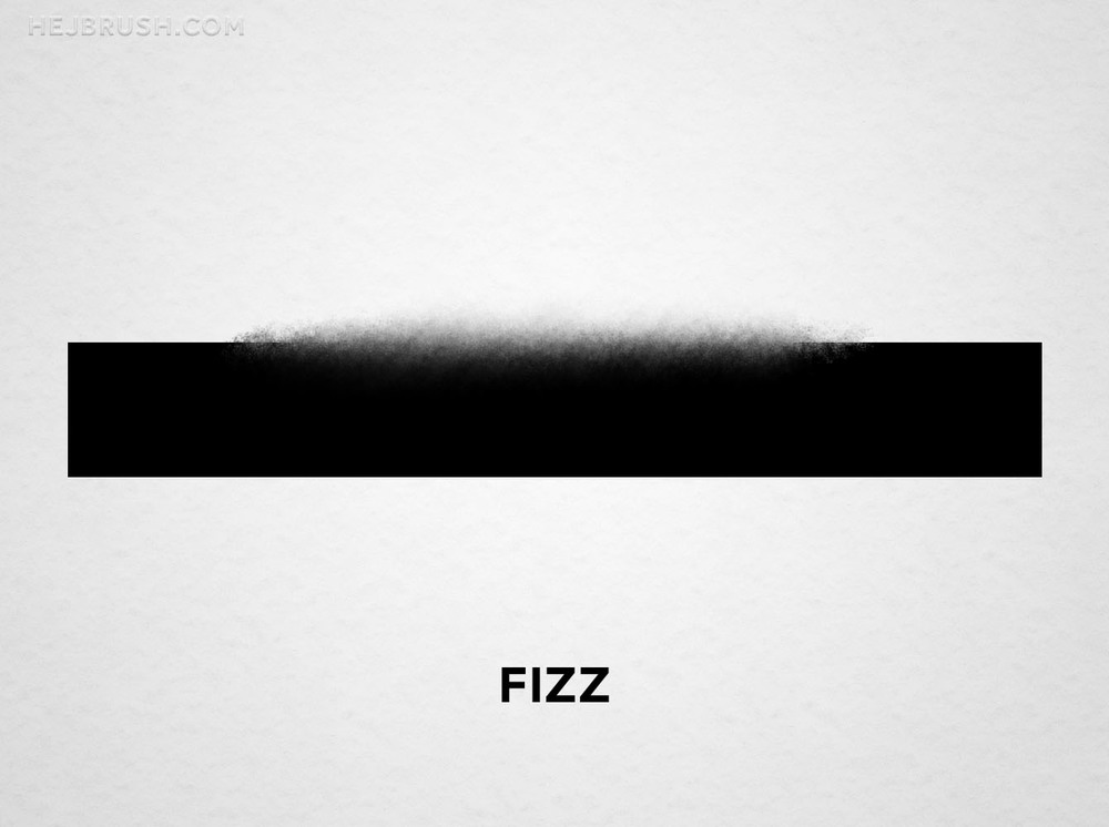 128_FIZZ.jpg