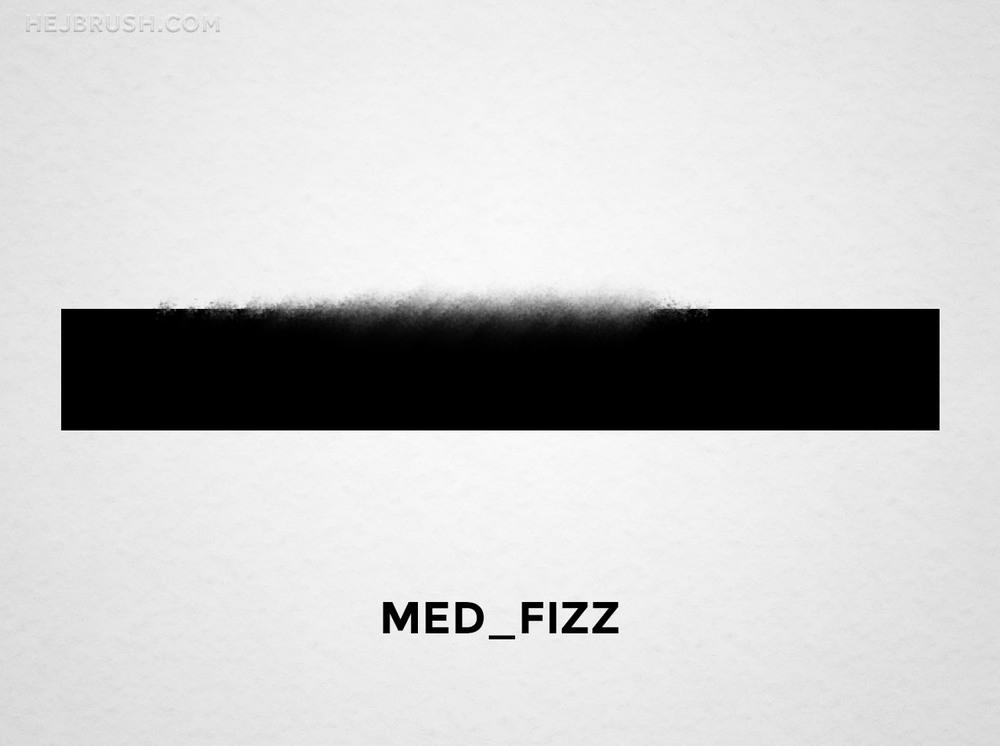 129_MED_FIZZ.jpg
