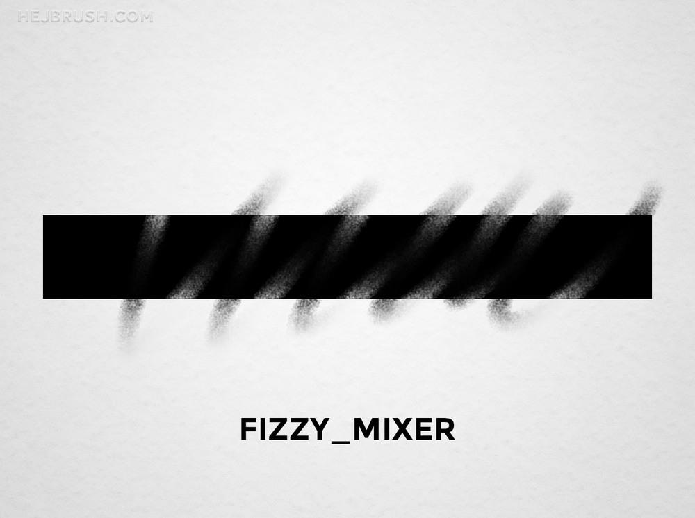 131_FIZZY_MIXER.jpg