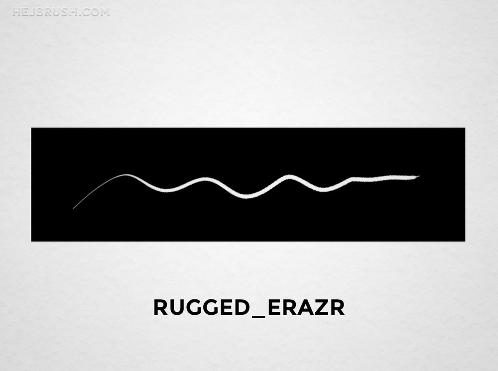 133_RUGGED_ERAZR.jpg