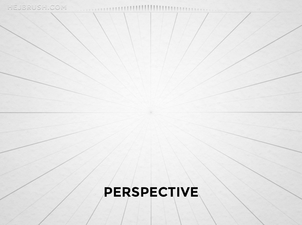 01_PERSPECTIVE.jpg