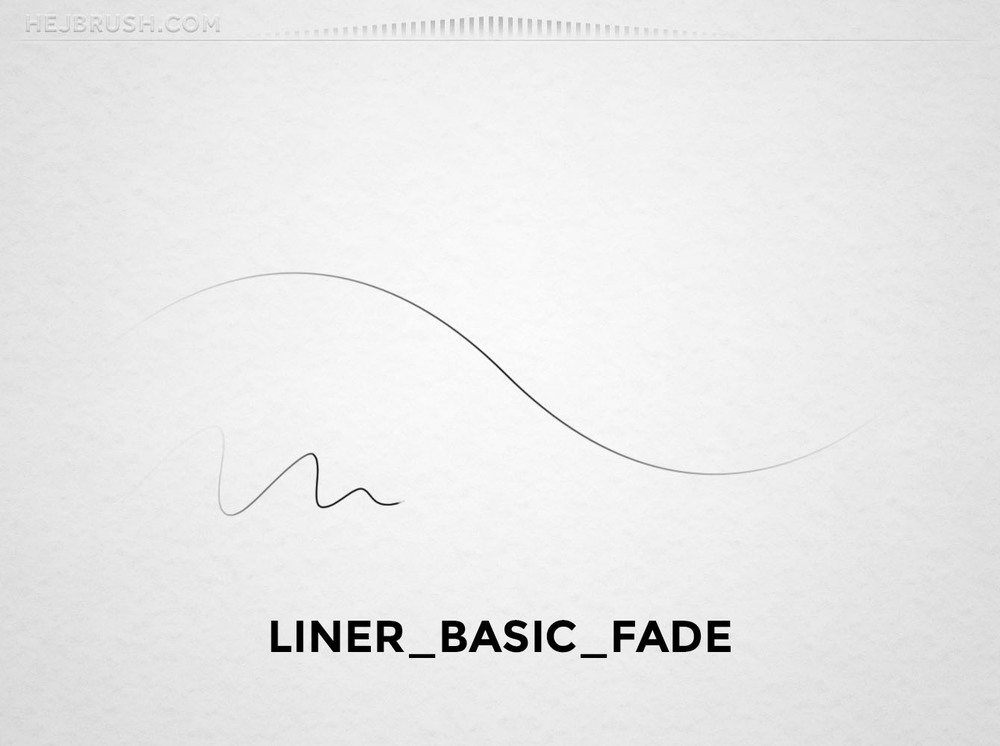 02_LINER_BASIC_FADE.jpg