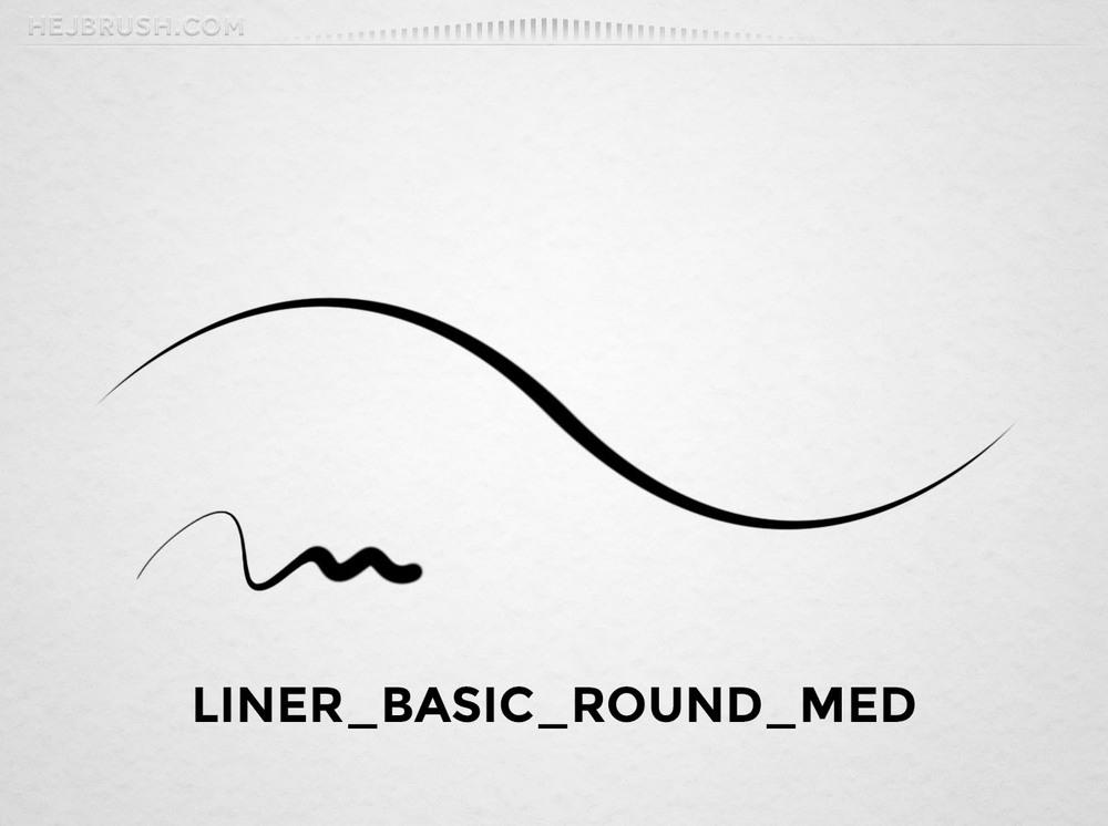 04_LINER_BASIC_ROUND_MED.jpg