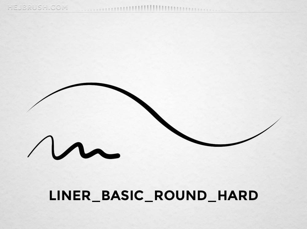 05_LINER_BASIC_ROUND_HARD.jpg