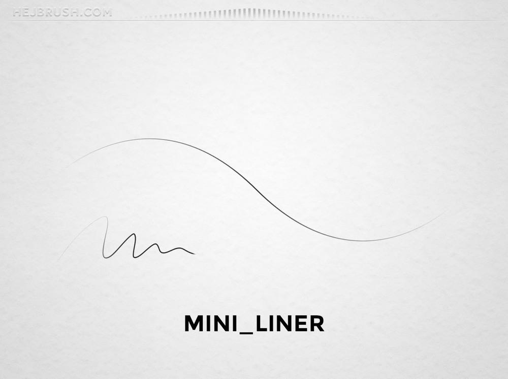 07_MINI_LINER.jpg