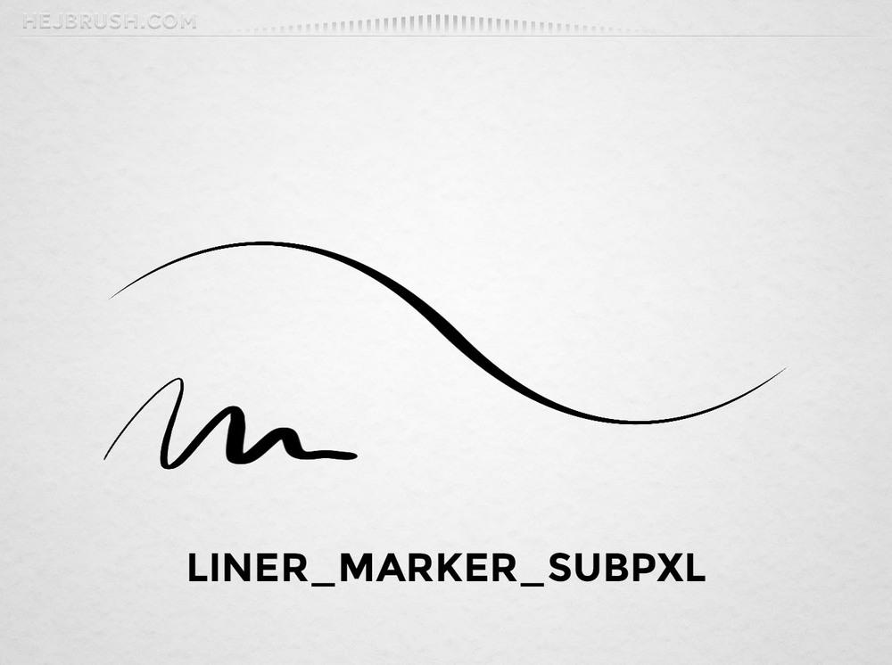 08_LINER_MARKER_SUBPXL.jpg