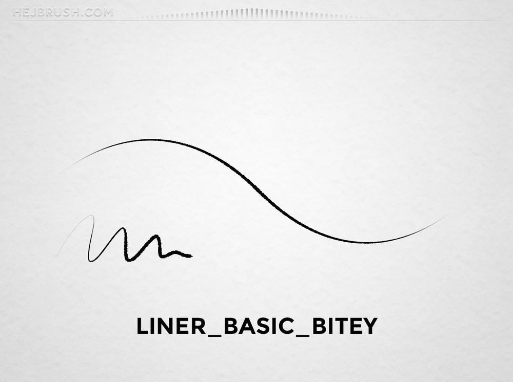 09_LINER_BASIC_BITEY.jpg