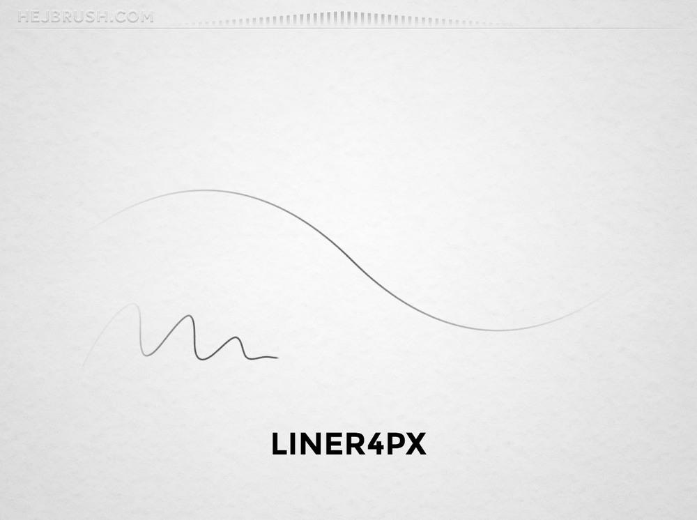 11_LINER4PX.jpg