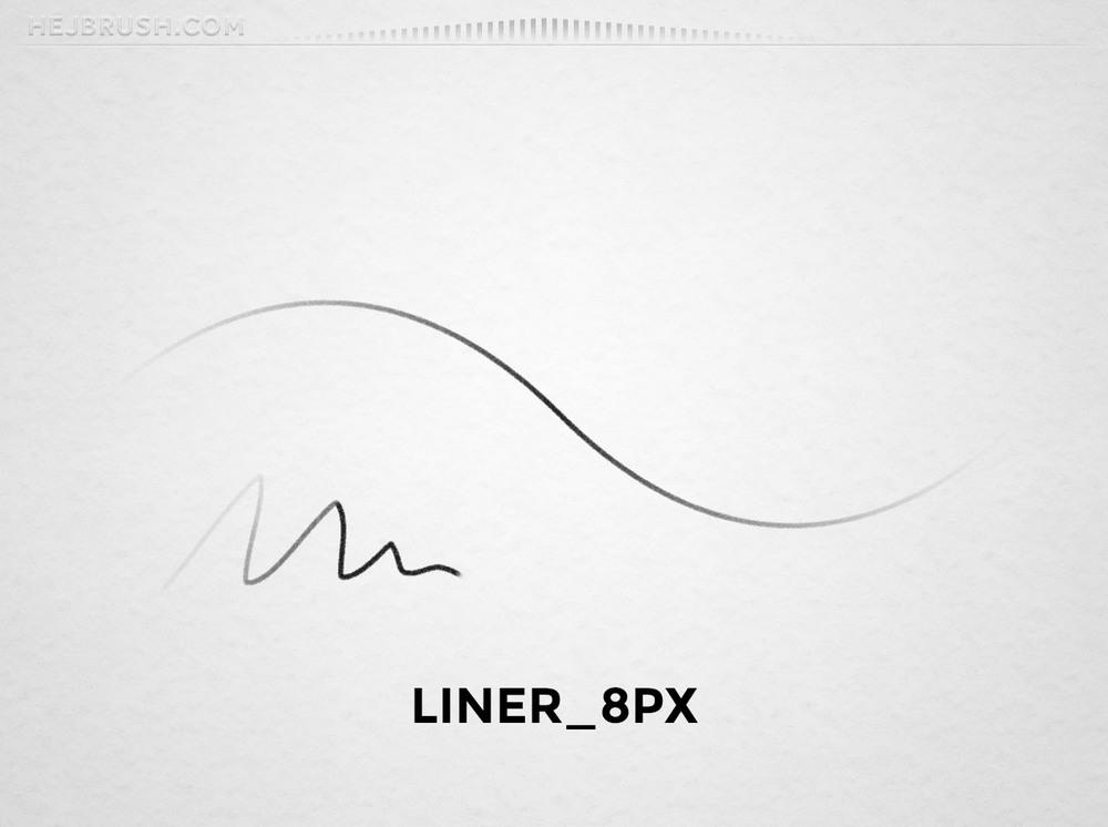13_LINER_8PX.jpg