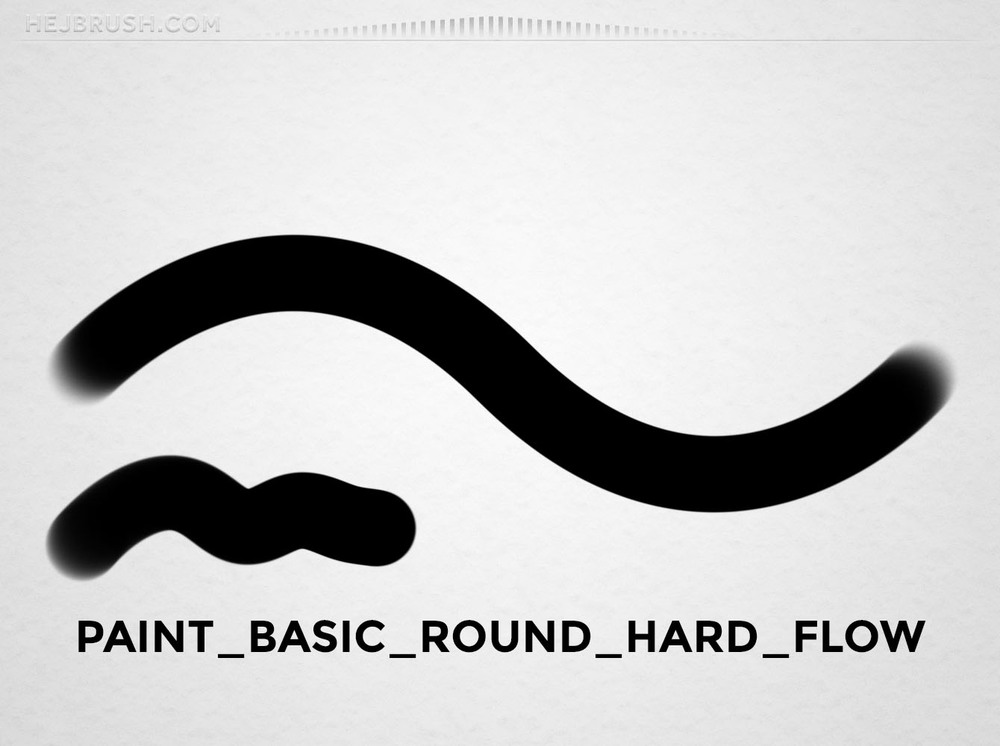 17_PAINT_BASIC_ROUND_HARD_FLOW.jpg