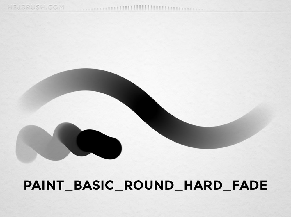 18_PAINT_BASIC_ROUND_HARD_FADE.jpg