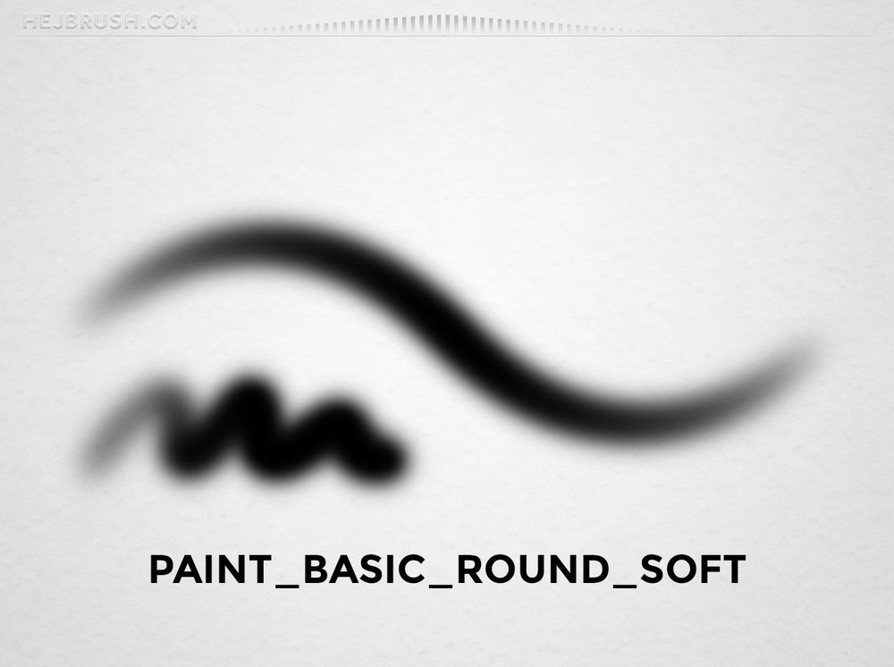 19_PAINT_BASIC_ROUND_SOFT.jpg