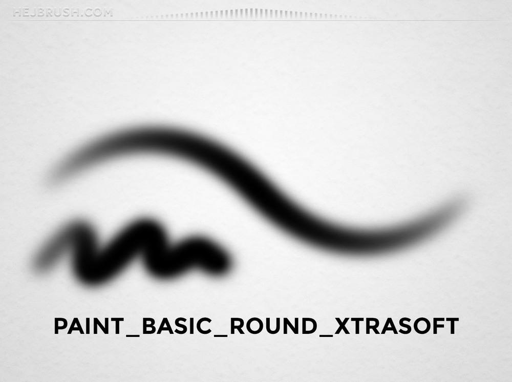 20_PAINT_BASIC_ROUND_XTRASOFT.jpg