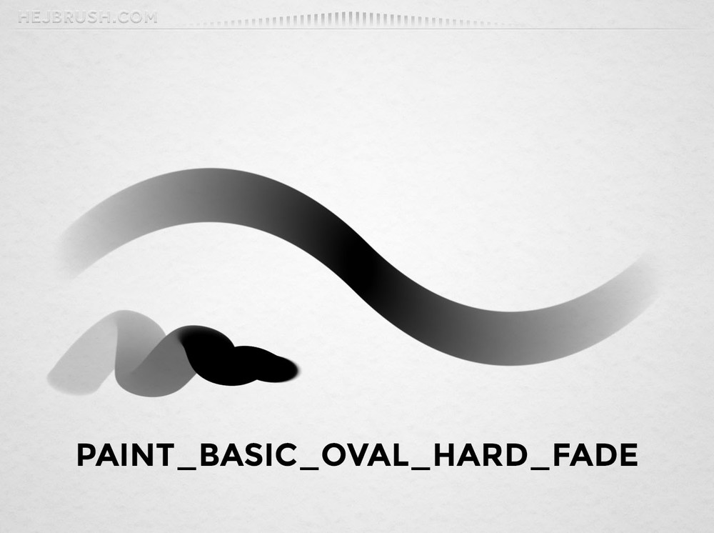 22_PAINT_BASIC_OVAL_HARD_FADE.jpg
