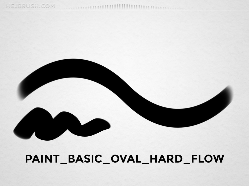 23_PAINT_BASIC_OVAL_HARD_FLOW.jpg