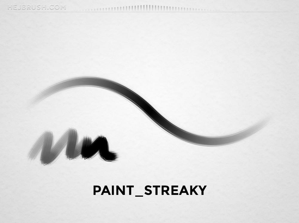 24_PAINT_STREAKY.jpg