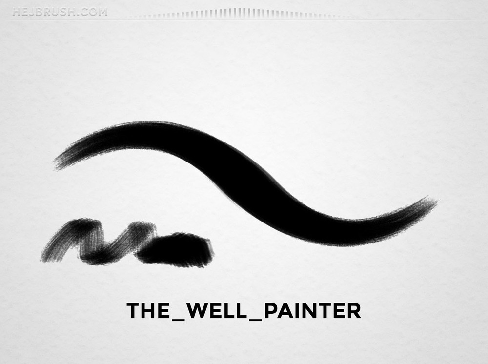 25_THE_WELL_PAINTER.jpg
