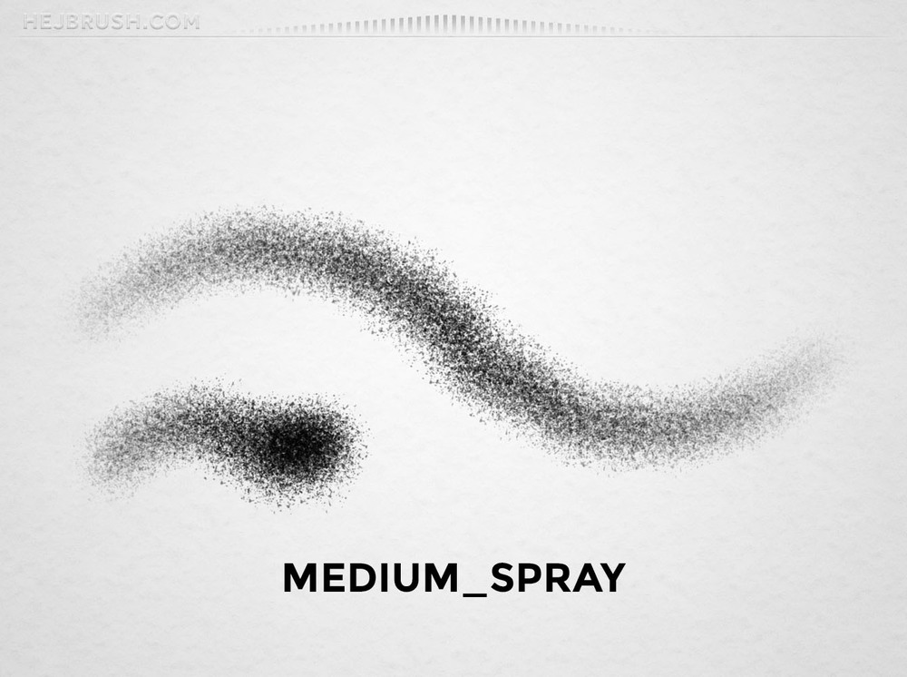 39_MEDIUM_SPRAY.jpg