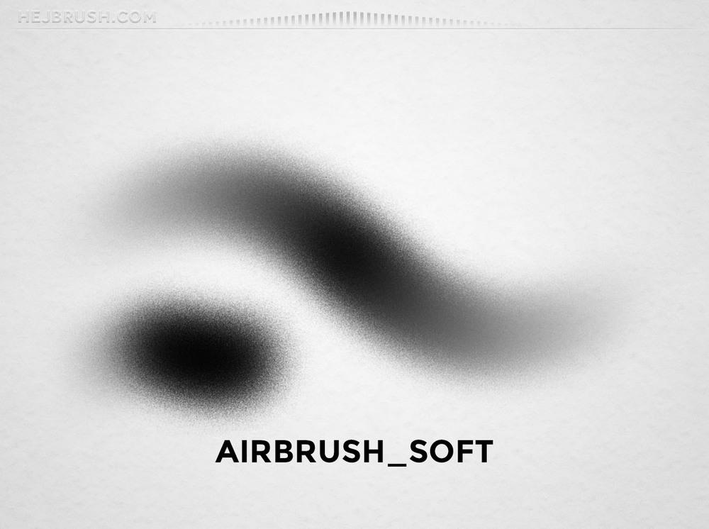 42_AIRBRUSH_SOFT.jpg