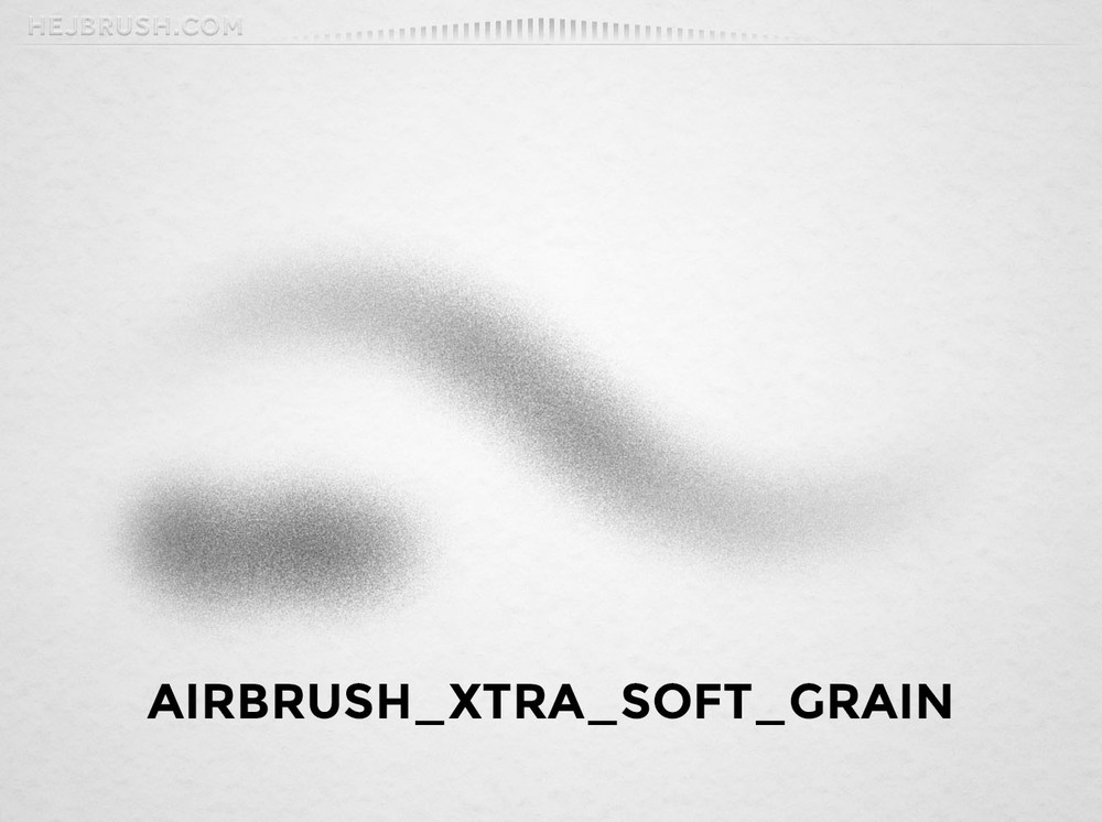 43_AIRBRUSH_XTRA_SOFT_GRAIN.jpg