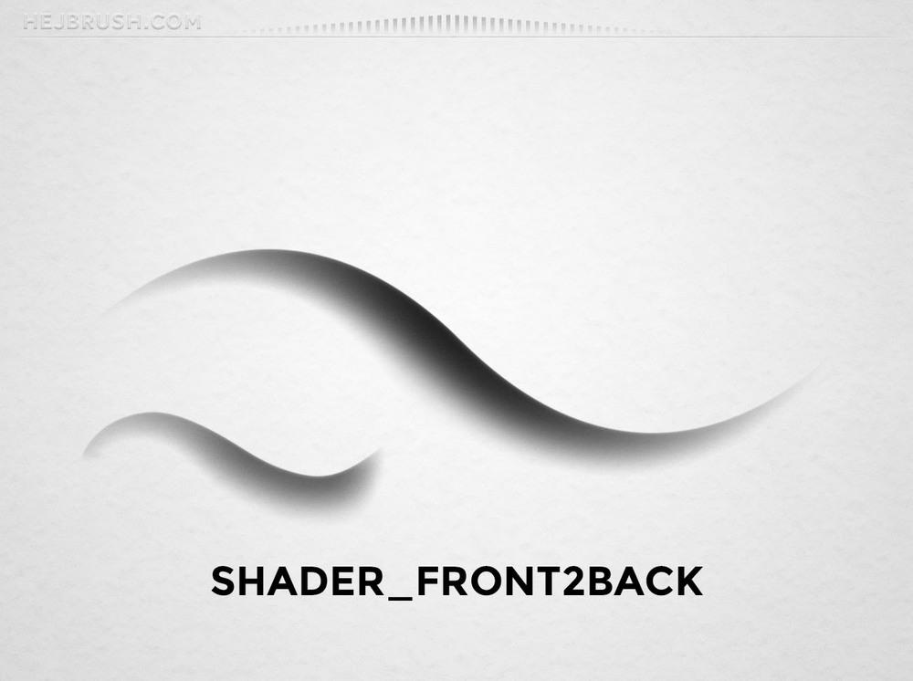 45_SHADER_FRONT2BACK.jpg