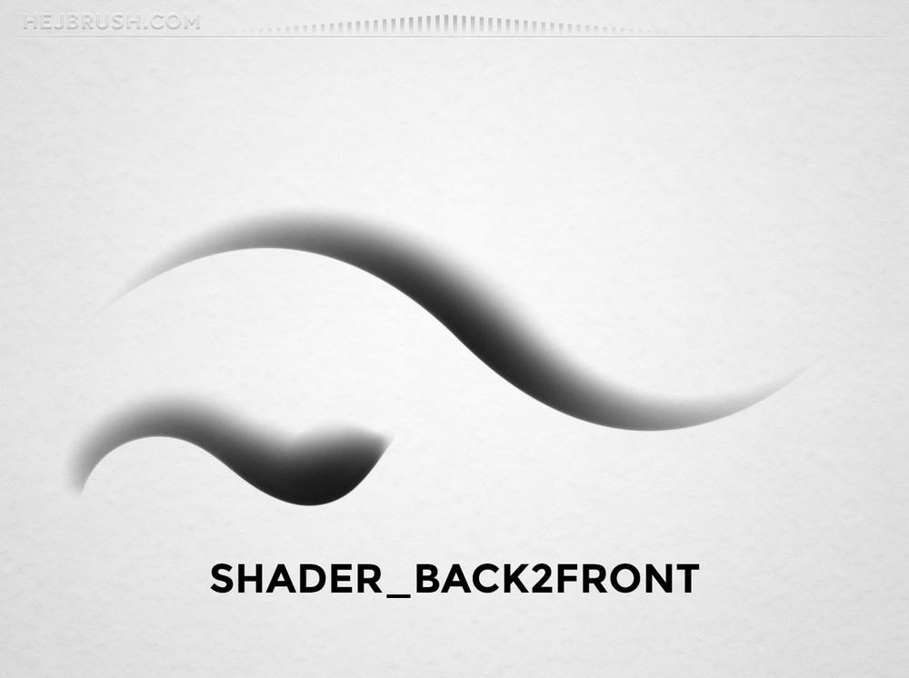 46_SHADER_BACK2FRONT.jpg